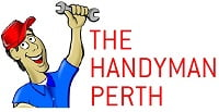 The Handyman Perth