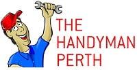 The Handyman Perth
