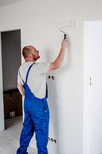 Quick Tips from Handyman Services